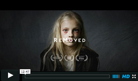 ReMoved - Video Sobre La Adopción