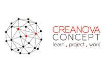CreaNova Concept neix a St. Cugat del Vallès (Barcelona)
