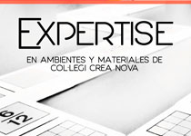 EXPERTISE Learning by Doing 2015-16