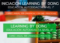 LEARNING BY DOING 2015-16 ampliado plazo