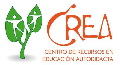 Nace el CREA, Centro de Recursos en Educación Autodidacta