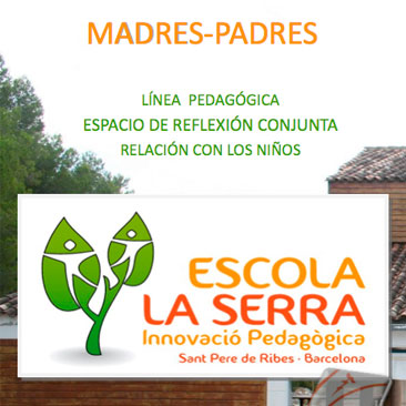 grupo-encuentro-padres-madres-ribes-2012-2013