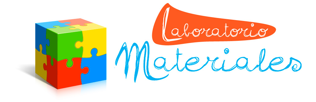 laboratorio-materiales-fnec-logo-horiz