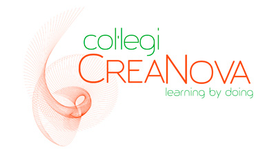 logo-creanova-collegi-edu