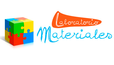 laboratorio-materiales-educacion